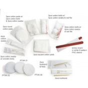 Newest High-quality Hotel Vanity Kit (0)