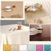 Table Cloth (7)