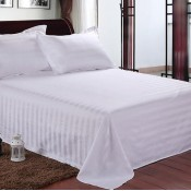 Bed Sheets (20)