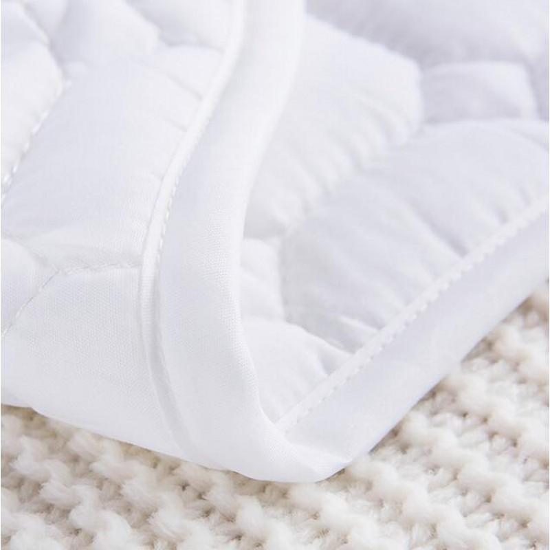 Comforter (2)