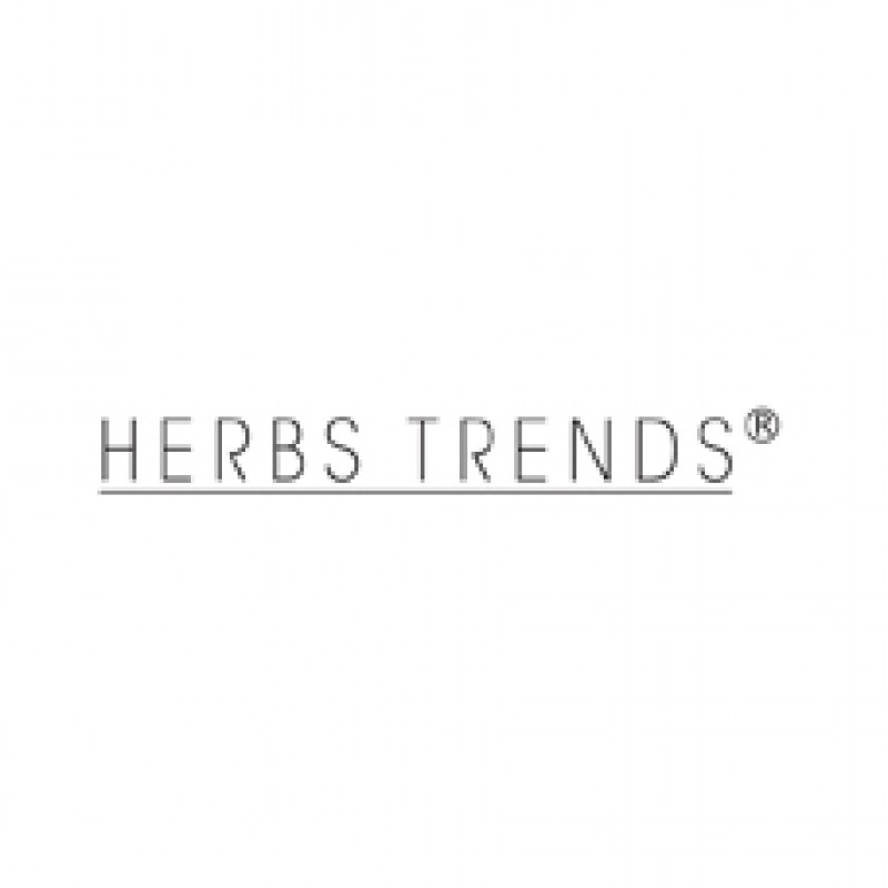 HERB TRENDS