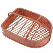 Shoe basket (14)
