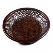 Tea Tray (3)