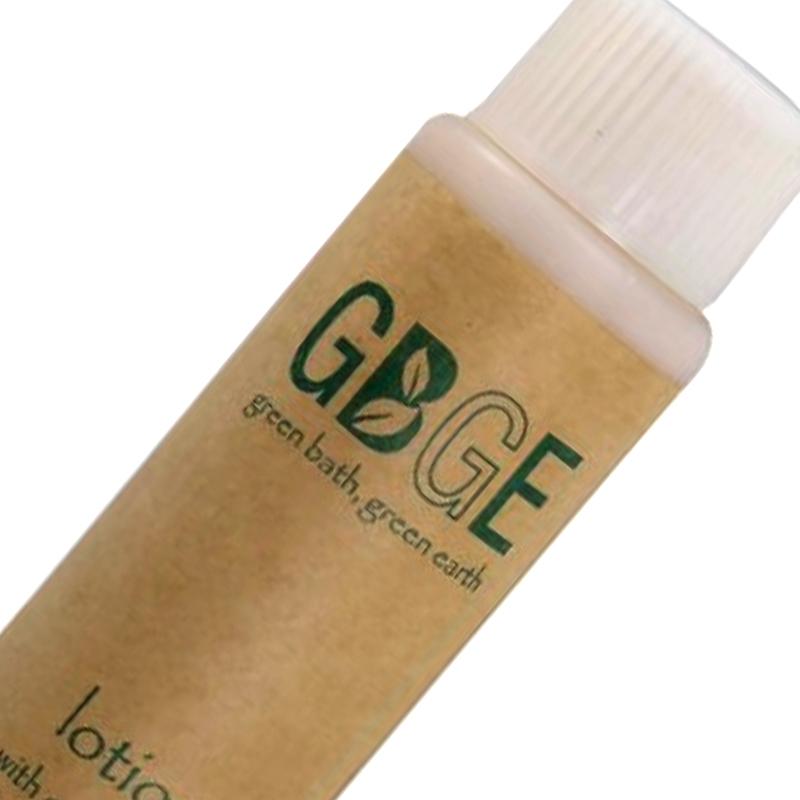 GBGE (58)