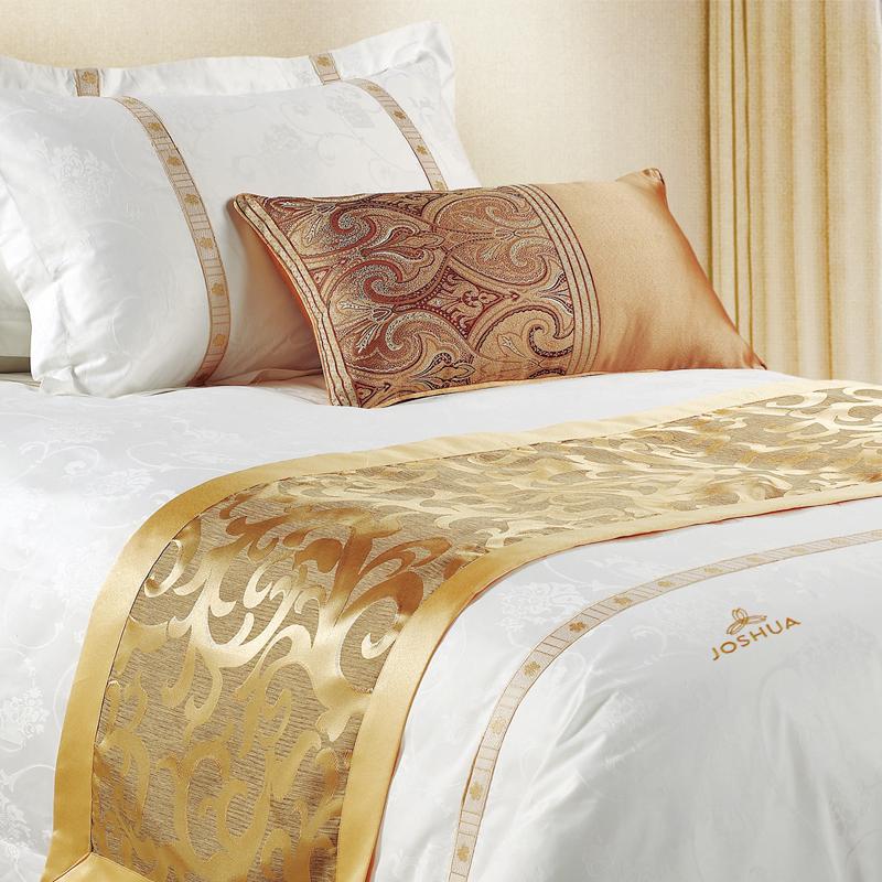 JOSHUA Hotel Bedding (22)