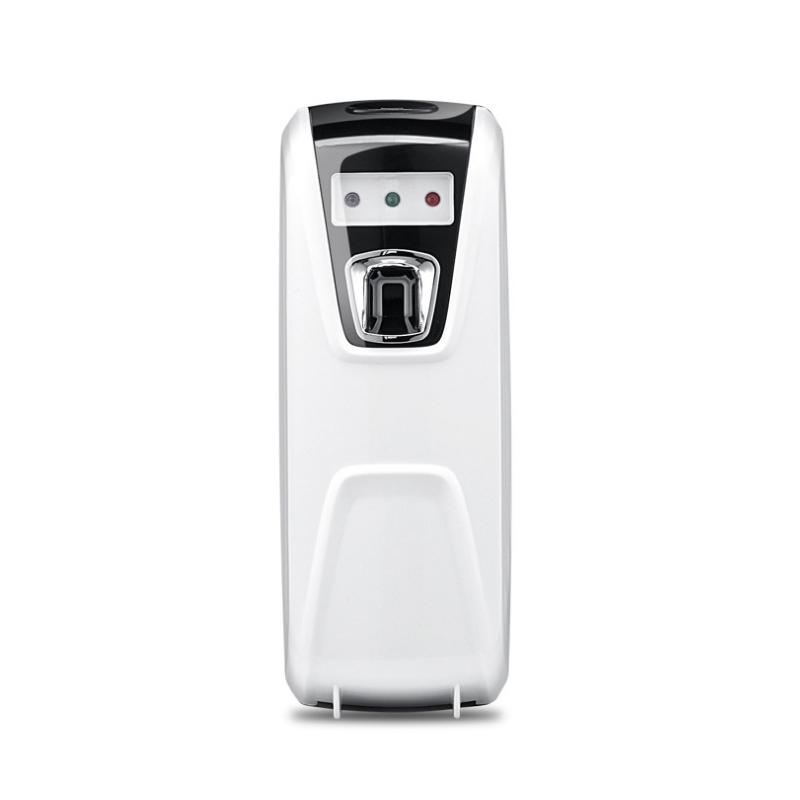 Air Freshener Dispenser 50pcs pack