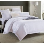 JOSHUA Combed Cotton Duvet Cover 400TC 10pcs pack