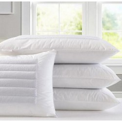 Buckwheat ​Pillow 10pcs pack