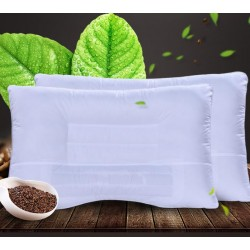 Cassia seed ​Pillow 10pcs pack