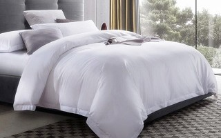 What Is Best Thread Count for Sheets