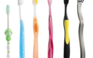 New Hotel Dental Kits Updated