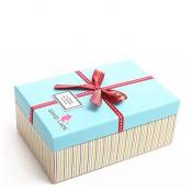 Gift Box (0)
