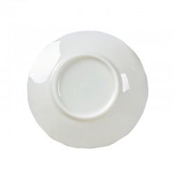 Jade Porcelain Coaster