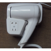 Hair Dryer (0)