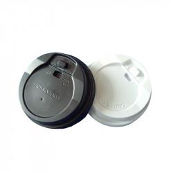 Coffee Cups Lid 1000pcs pack