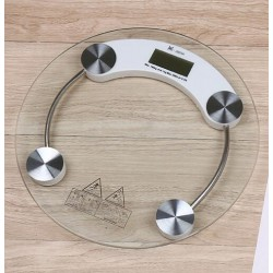 33cm Round Electronic Scale 10pcs pack