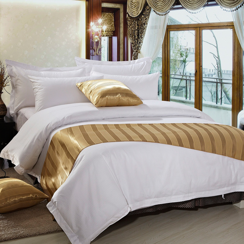 Bedding Sets (15)