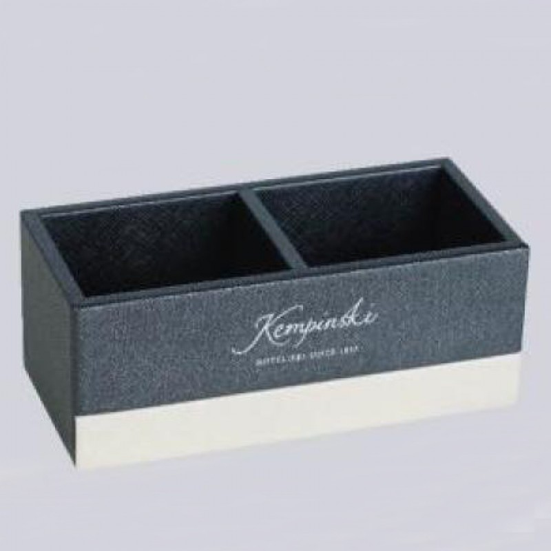 Leather Tray (0)