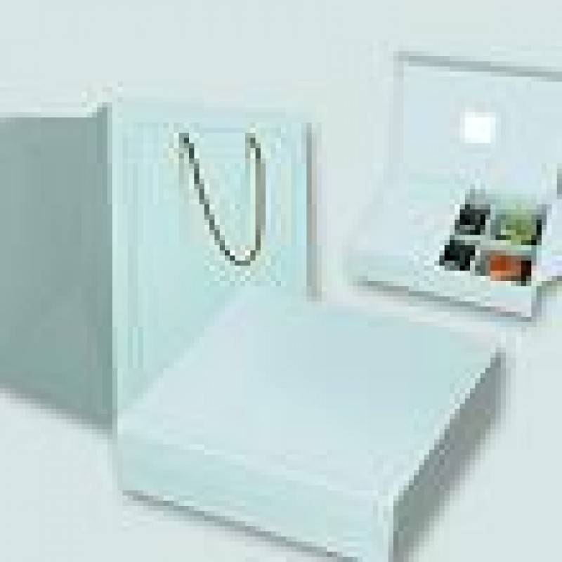 Paper Products (45)