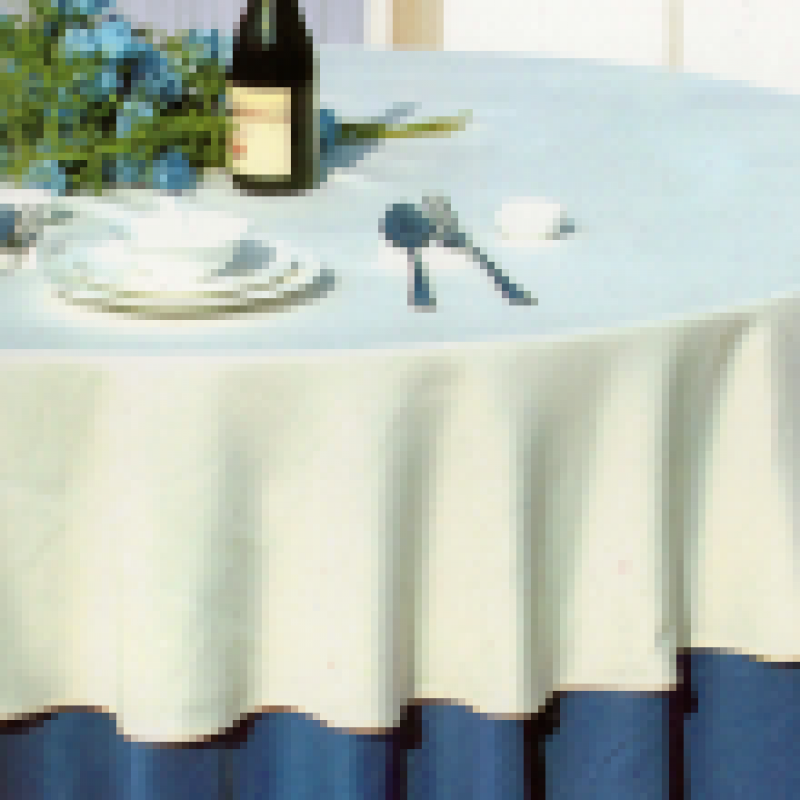 Table Linens (22)