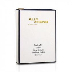 ALLY ZHENG Classic Sewing kit 1000pcs pack
