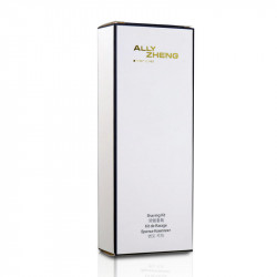 ALLY ZHENG Classic Shaving kit 400pcs pack
