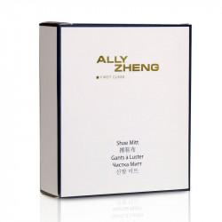 ALLY ZHENG Classic Shoe mitt 1000pcs pack
