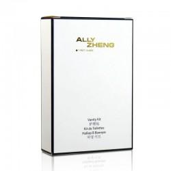 ALLY ZHENG Classic Vanity kit 1000pcs pack