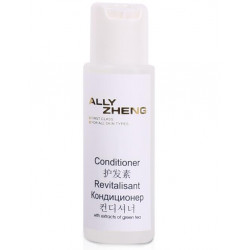 ALLY ZHENG Cobalt Blue Conditioner 60ml 200pcs pack