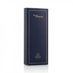 ALLY ZHENG Cobalt Blue Vanity kit 600pcs pack