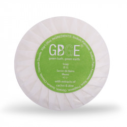 GBGE Budget Soap 29g 300pcs pack