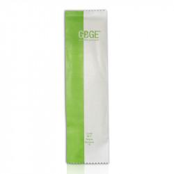 GBGE Budget Comb 1000pcs pack
