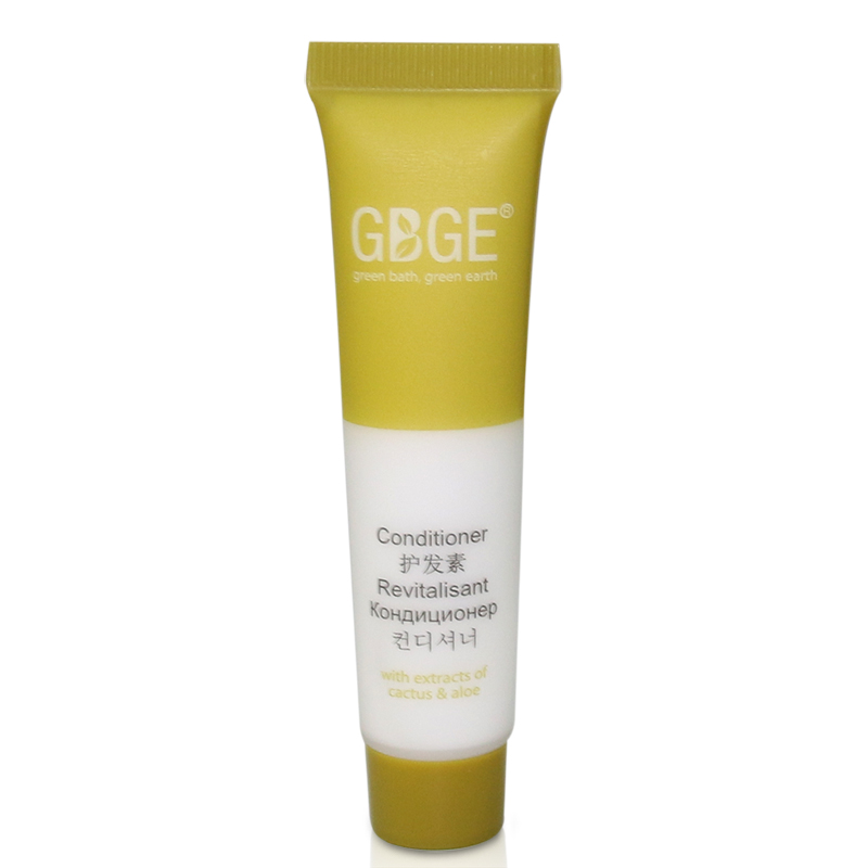 GBGE Budget 20ml Conditioner 600pcs pack