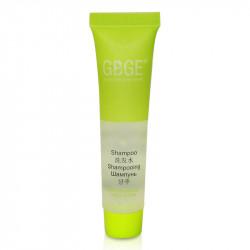 GBGE Budget 20ml shampoo 600pcs pack