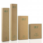 GBGE Biodegradable Hotel Amenities Set