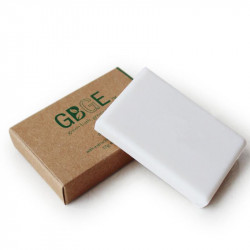 GBGE ECO Hand Soap 29g 400pcs pack