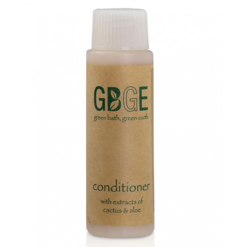 GBGE ECO Conditioner 30ml 400pcs pack