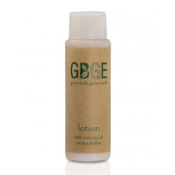 GBGE ECO Body Lotion 30ml 400pcs pack