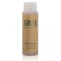 GBGE ECO Shampoo 30ml 400pcs pack