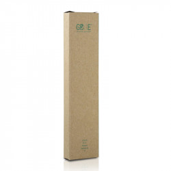 GBGE ECO Comb 800pcs pack