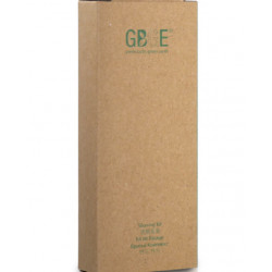 GBGE ECO Shaving kit 400pcs pack