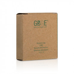 GBGE ECO Shower cap 1000pcs pack