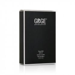 GBGE Business Black Shoe mitt 1000pcs pack