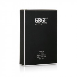 GBGE Business Black Vanity kit 1000pcs pack