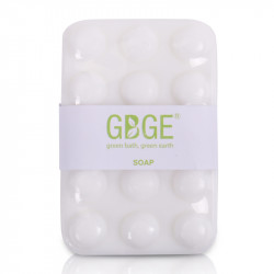 GBGE Classic Massage Soap 30g 300pcs pack