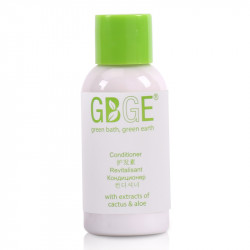 GBGE classic Conditioner 35ml 300pcs pack