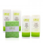 GBGE First Class Fresh Hotel Amenities Collection
