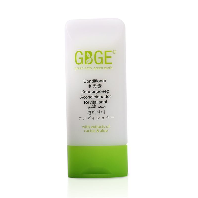 GBGE Fresh Turtle Conditioner 45ml 288pcs pack