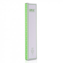 GBGE fresh Turtle Comb 800pcs pack