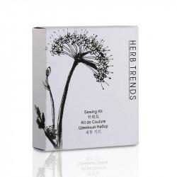 Herb Trends Botanic Sewing Kit 1000pcs pack